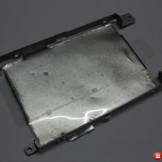 Caddy HDD Compaq Presario CQ71