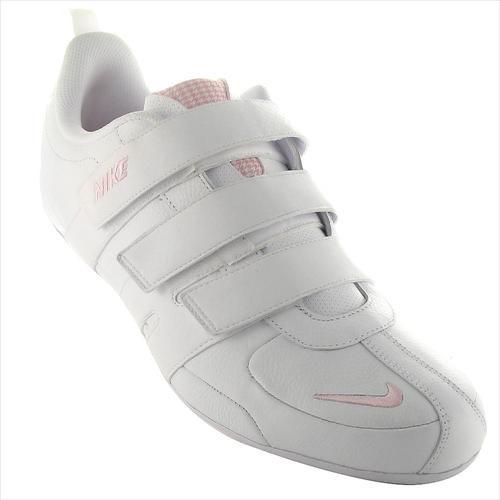 Pantofi Femei Nike Wmns Fixed Speed V 324850161