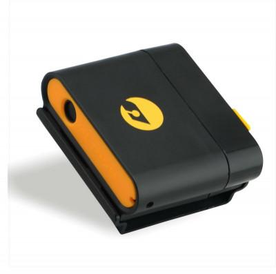 GPS Tracker Auto iUni Track i5 foto