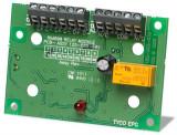 Modul comanda 1 releu, liber de potential, controlabil de pe bucla,FC410RIM