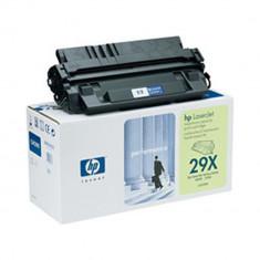 Toner C4129X original HP 29X
