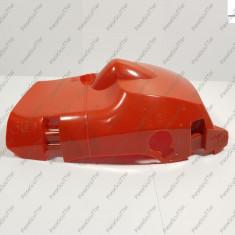 Carcasa Capac Superior Drujba Husqvarna - Husvarna 450