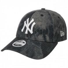 Sapca New Era 9Forty Tie Die NY Yankees - Cod 45671543
