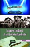Enigmele românești ale celui de Al Doilea Război Mondial