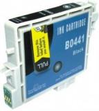 Cartus compatibil Epson T0441 Black