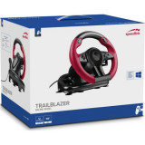 Volan Speedlink Trailblazer SL-450500-BK PS4/Xbox One/PS3/PC