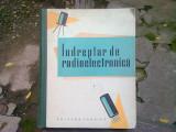 INDREPTAR DE RADIOELECTRONICA - Kulikovschi