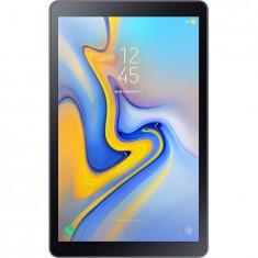 Tableta Samsung Tab A T595 (2018), Octa-Core 1.8 GHz, 10.5, 3GB RAM, 32GB, 4G, Grey