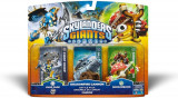 Skylanders Giants Dragonfire Cannon Battle Pack - 60233