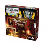 Cumpara ieftin Escape Room Extensie Crima Misterioasa