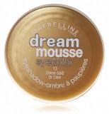 Iluminator Auriu Spuma Maybelline Dream Mousse 13 Divine Gold