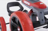 Kart Berg Reppy Rebel, Berg Toys