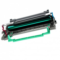 Unitate cilindru compatibila cu Konica Minolta DR1300,4519313