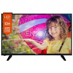 Televizor LED Horizon, 102 cm, 40HL737F, Full HD