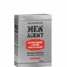 Lotiune after shave Original, 100 ml