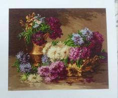 Crizanteme. foto