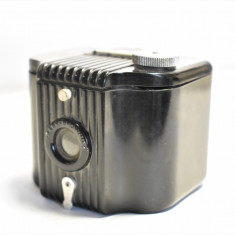Aparat foto / Camera de fotografiat Kodak Baby Brownie - bachelita - Vintage