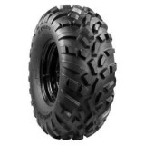Motorcycle Tyres Carlisle AT 489 ( AT23x10.00-10 TL )