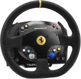 Volan gaming Thrustmaster 2960798 TS-PC Racer Ferrari 488 Challenge Edition Negru