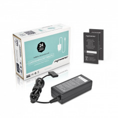Incarcator tableta asus - 19v 3.42a (TX300CA)