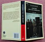 Amintiri din casa mortilor. Editura RAO, 1997 - F. M. Dostoievski