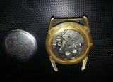 ceas ARETTA de mana vechi,ceas Vechi incolplet,estetic conform foto,T.GRATUIT