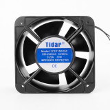 Cooler Ventilator 220V 150x150x50mm