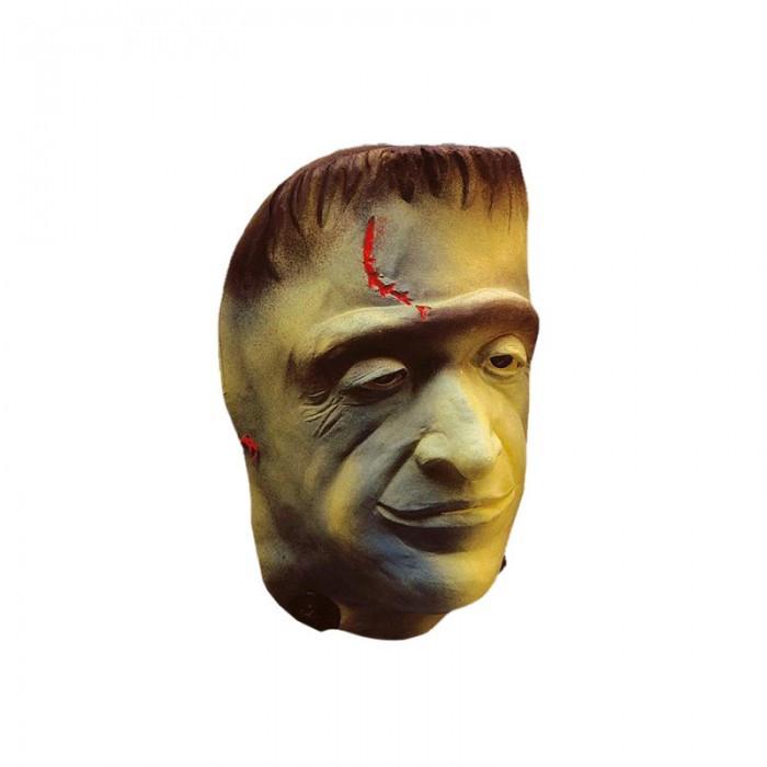 Masca Frankenstein Halloween, Adulti