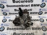 Pompa inalta presiune originala BMW F30,F32,F10,F01,X5,X6 335xd,535xd