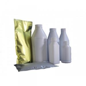 Doza praf refill C13S050650, C13S050709 compatibil Epson
