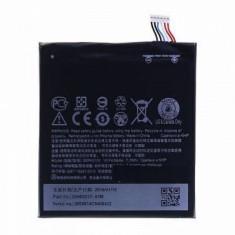 Acumulator HTC Desire 626 G Bopkx100