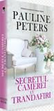 Secretul camerei cu trandafiri/Pauline Peters