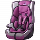 Scaun Auto Vivo 9 - 36 kg PURPLE