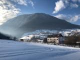 Teren intravilan in zona Îmblacutã/Plaiul Foii/Zarnesti