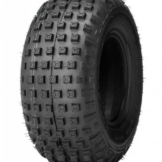 Anvelopa ATV/Quad Wanda Journey P330 145/70-6 Cod Produs: MX_NEW 145/70-6-P330