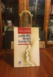 Ovidiu Genaru - Patimile după Bacovia (prima ediție, 1972 - autograf special!)
