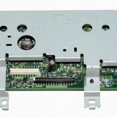 Scanner control board HP LaserJet 3330 MFP C8066-60001