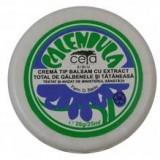 Unguent Galbenele Tataneasa Ceta 20gr Cod: ceta00013