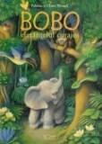 Cumpara ieftin Bobo, elefantelul curajos