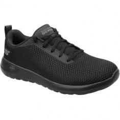 Pantofi Barbati Skechers GO Walk Max 54601BBK