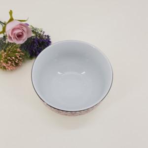 Bol traditional din ceramica 2