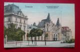 Bihor Timisoara leporello