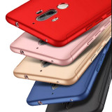 Husa de protectie 360' fata + spate Huawei Mate 10 / Mate 10 Lite / Mate 10 Pro