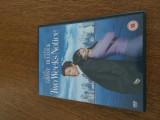 Two Weeks Notice - Film -  DVD