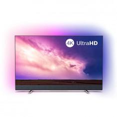 Televizor LED Philips 55PUS8804/12, 139 cm, Android Smart 4K Ultra HD