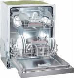 Mașină de spălat vase BOSCH seria 4 SMI46IS04E