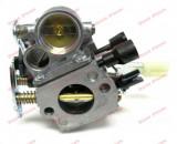 Carburator drujba Stihl MS 171, MS 181, MS 211 (Cal 2)