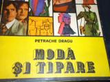 MODA SI TIPARE=-PETRACHE DRAGU-195 PG A 3-