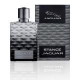 Jaguar Stance Eau de Toilette bărbați 100 ml