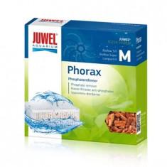 Juwel Material Filtrant Phorax Compact, M, 88057
